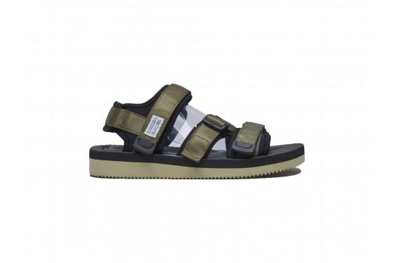 fb1d51e5b71 Suicoke Olive Kisee Sandals